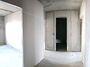 Продажа двухкомнатной квартиры в Киеве, на ул. Стеценко 75д район Святошинский фото 7