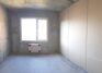 Продажа двухкомнатной квартиры в Киеве, на ул. Стеценко 75д район Святошинский фото 8