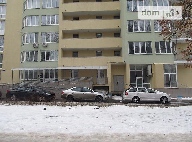 Продажа квартиры, 1 ком., Киев, р‑н.Святошинский, ст.м.Житомирская, Верховинная улица