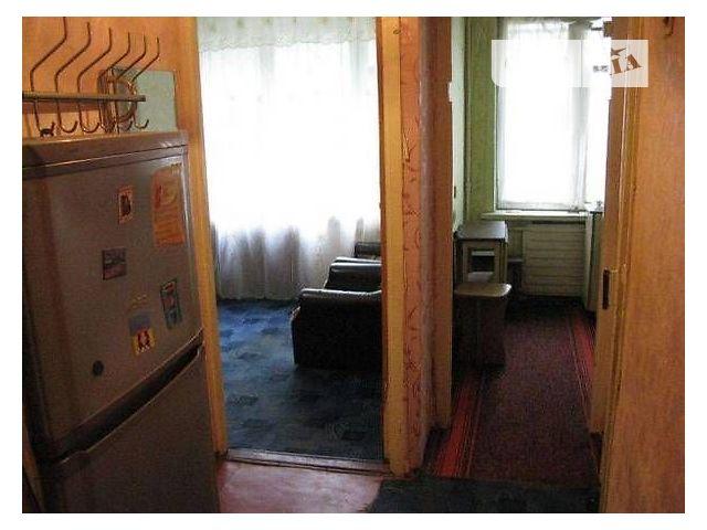 Продаж квартири, 1 кім., Киев, р‑н.Святошинський, ст.м.Академгородок, Якуба Коласа
