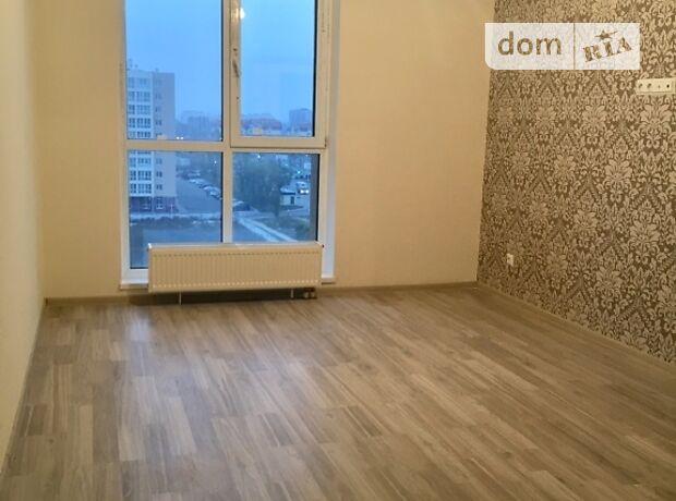 Продаж однокімнатної квартири в Києві на Соборная район Святошинський фото 1