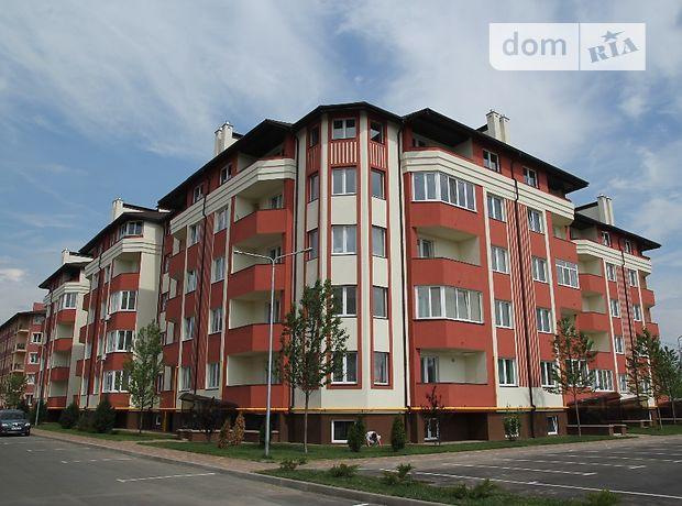 Продажа квартиры, 1 ком., Киев, р‑н.Святошинский, ст.м.Житомирская, Счастливая