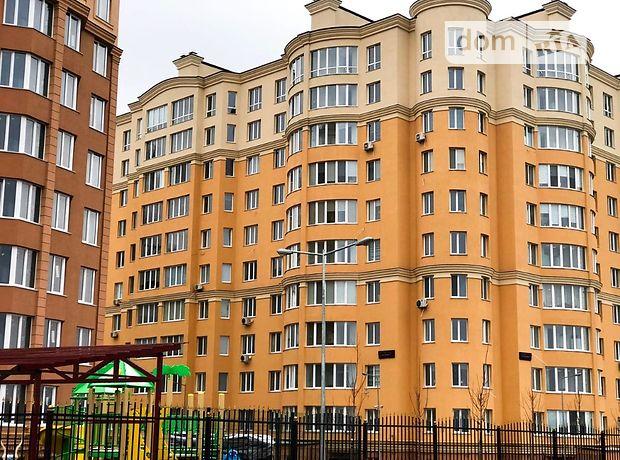 Продажа квартиры, 2 ком., Киев, р‑н.Святошинский