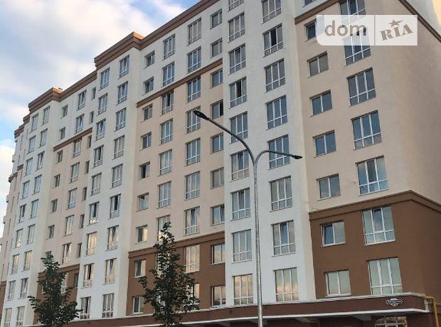 Продажа квартиры, 3 ком., Киев, р‑н.Святошинский, ст.м.Академгородок