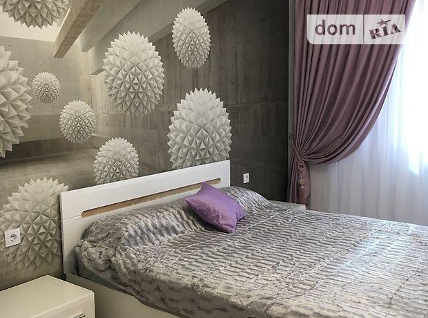 Продажа двухкомнатной квартиры в Киеве, на Проспект Перемоги 131 а, район Святошинский фото 1