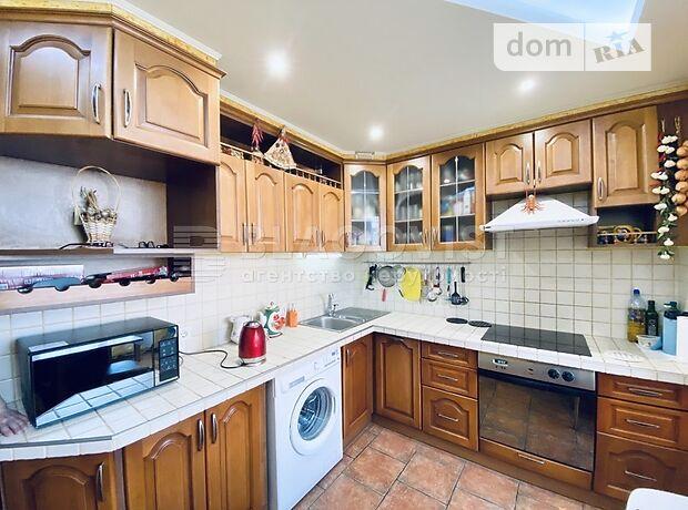 Продажа трехкомнатной квартиры в Киеве, на ул. Бальзака Оноре де 68, район Троещина фото 1
