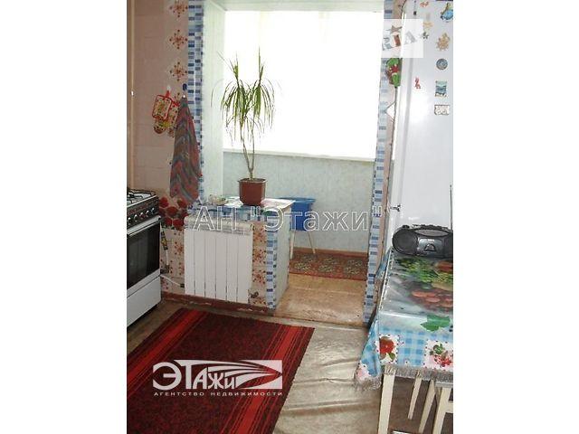 Продаж квартири, 3 кім., Киев, р‑н.Деснянський, Быкова Леонида бул., 7