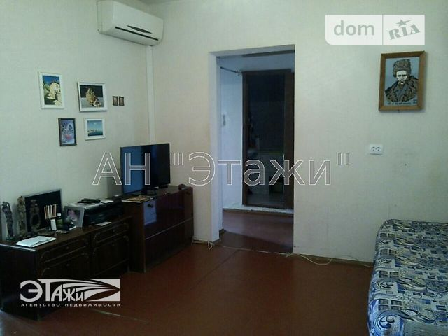 Продаж квартири, 3 кім., Киев, р‑н.Троєщина, Градинская ул., 6