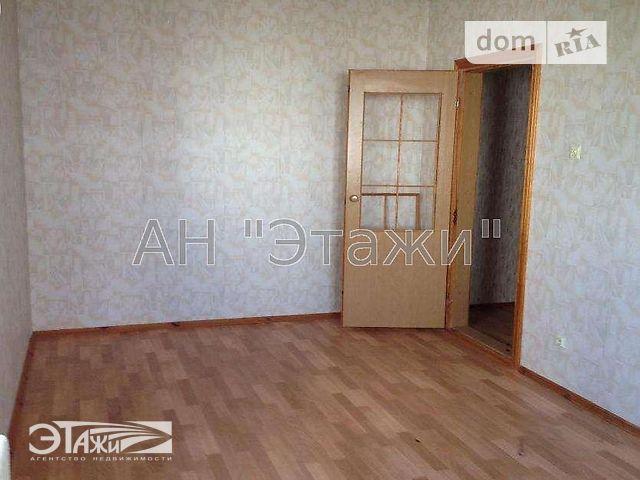 Продажа квартиры, 2 ком., Киев, р‑н.Троещина, Лисковская ул., 30
