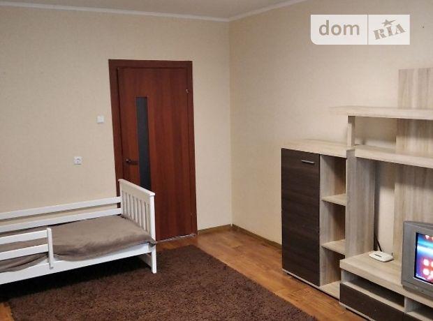 Продажа однокомнатной квартиры в Киеве, на ул. Закревского 97а, район Троещина фото 1