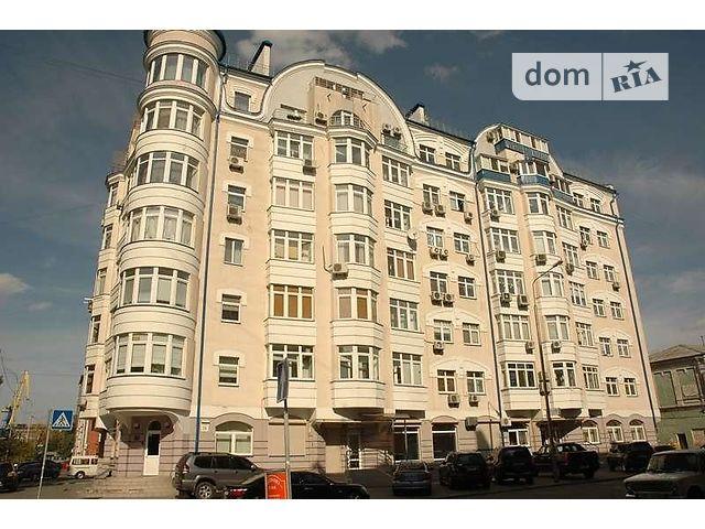 Продажа квартиры, 2 ком., Киев, Туровская