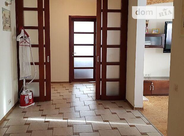 Продажа трехкомнатной квартиры в Киеве, на ул. Вишняковская 13, район Дарницкий фото 1