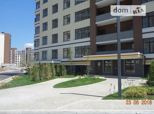 Продажа квартиры, 1 ком., Киев, Юношеская улица, дом 19