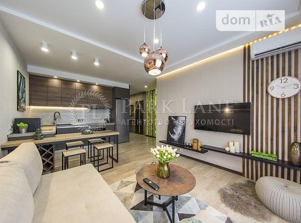 Продажа однокомнатной квартиры в Киеве, фото 1