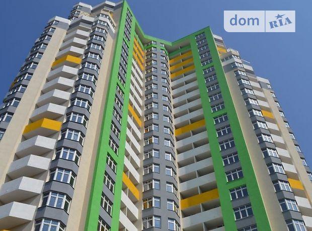 Продаж квартири, 2 кім., Київ, ст.м.Мінська, Краснопольская