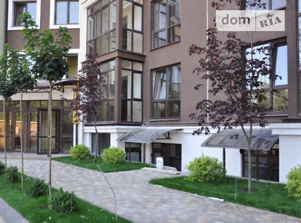 Продаж квартири, 2 кім., Київ, ст.м.Лісова