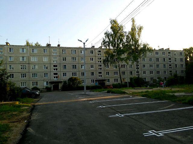 Продажа квартиры, 1 ком., Киев