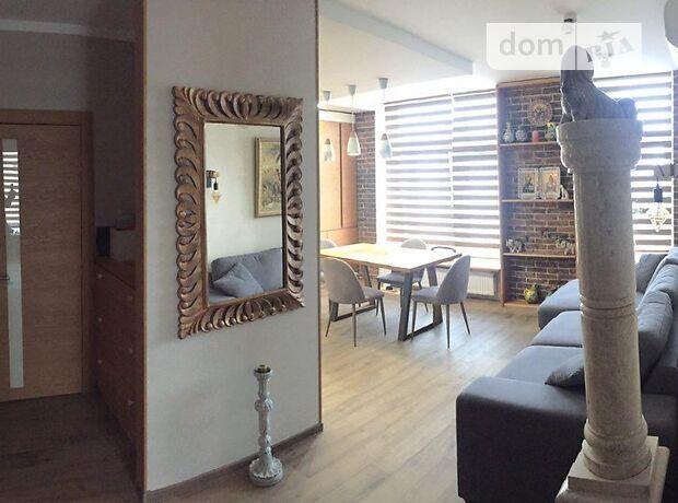Продажа трехкомнатной квартиры в Киево-Святошинске, на ул. Михаила Величко 7, район Белогородка фото 1