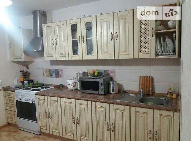 Продаж двокімнатної квартири в Києво-Святошинську на Белогородская 51, район Боярка фото 1