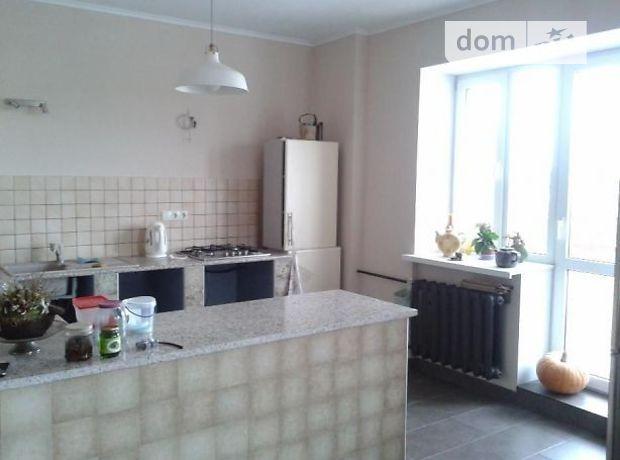 Продажа четырехкомнатной квартиры в Киево-Святошинске, на Крещатик 88, район Боярка фото 1