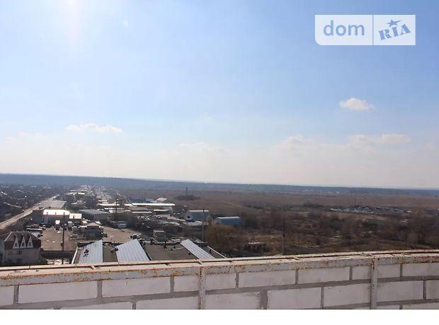 Продаж однокімнатної квартири в Києво-Святошинську район Боярка фото 1