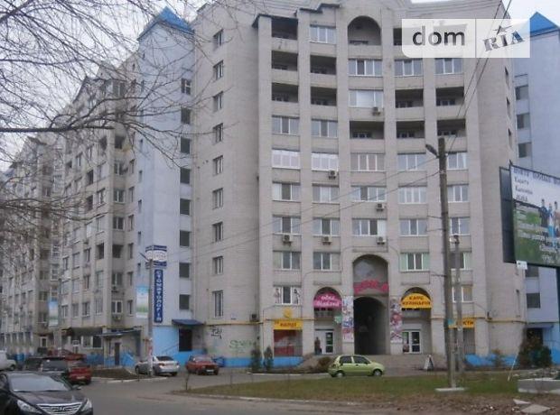 Продажа квартиры, 2 ком., Киевская, Киево-Святошинский, р‑н.Боярка, Белогородская, дом 51