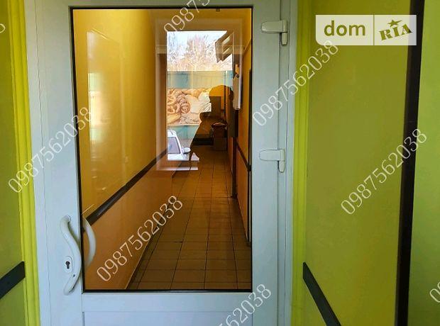 Продаж однокімнатної квартири в Києво-Святошинську район Чайки фото 1