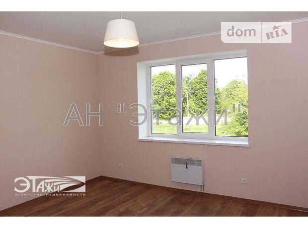 Продажа однокомнатной квартиры в Киево-Святошинске, на ул. Свободы район Гатное фото 1