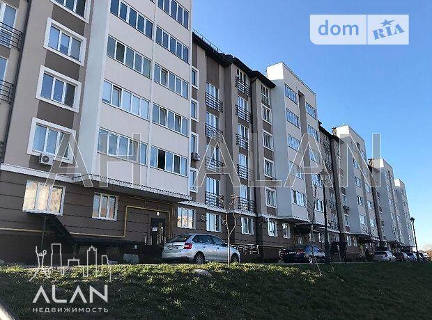 Продажа однокомнатной квартиры в Киево-Святошинске, на ул. Свободы 1, район Гатное фото 1