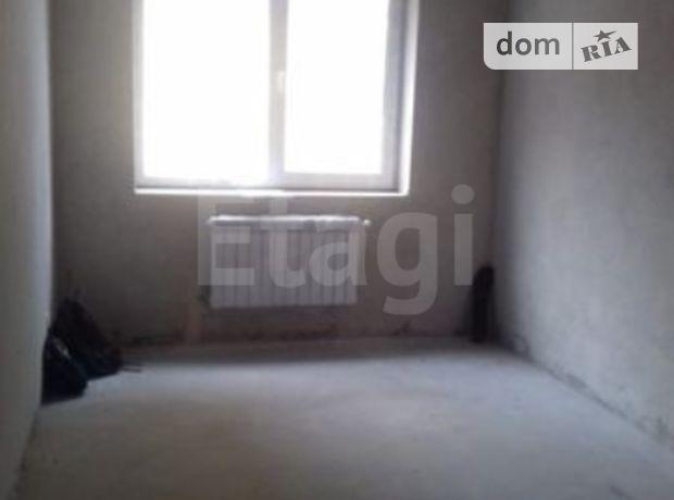 Продажа двухкомнатной квартиры в Киево-Святошинске, на Одесская 4, район Гатное фото 1