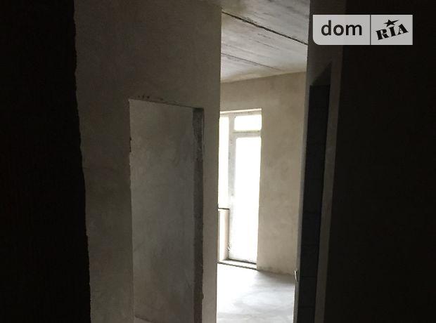 Продажа квартиры, 2 ком., Киевская, Киево-Святошинский, c.Гатное