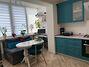 Продажа однокомнатной квартиры в Киево-Святошинске, на ул. Одесская 34, кв. 2, район Крюковщина фото 5