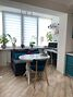 Продажа однокомнатной квартиры в Киево-Святошинске, на ул. Одесская 34, кв. 2, район Крюковщина фото 4
