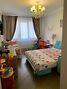 Продажа однокомнатной квартиры в Киево-Святошинске, на ул. Одесская 34, кв. 2, район Крюковщина фото 7