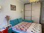 Продажа однокомнатной квартиры в Киево-Святошинске, на ул. Одесская 34, кв. 2, район Крюковщина фото 6