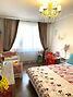 Продажа однокомнатной квартиры в Киево-Святошинске, на ул. Одесская 34, кв. 2, район Крюковщина фото 8