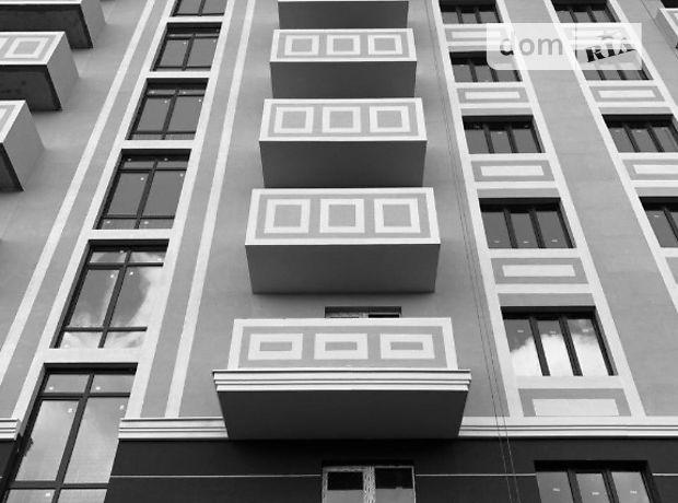 Продажа двухкомнатной квартиры в Киево-Святошинске, на Возрождения 1, район Крюковщина фото 1
