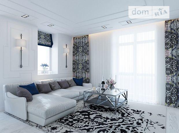 Продажа однокомнатной квартиры в Киево-Святошинске на Ивана Богуна 1, район Крюковщина, фото 1