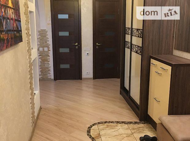 Продажа квартиры, 3 ком., Киевская, Киево-Святошинский, c.Крюковщина, Балукова, дом 2б