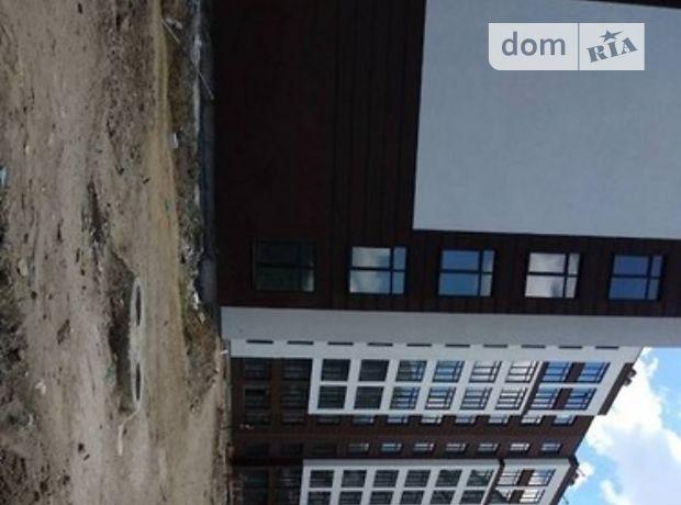 Продажа квартиры, 1 ком., Киевская, Киево-Святошинский, c.Петропавловская Борщаговка, Соборная, дом 51