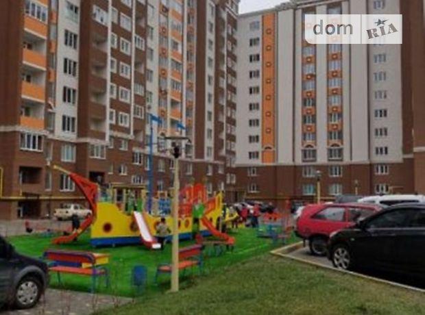 Продажа квартиры, 1 ком., Киевская, Киево-Святошинский, c.Софиевская Борщаговка, Соборная, дом 105б
