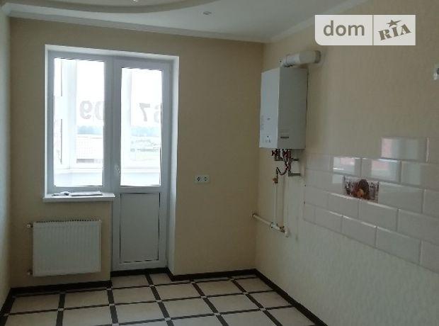 Продажа квартиры, 1 ком., Киевская, Киево-Святошинский, c.Софиевская Борщаговка