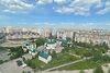 Продаж трикімнатної квартири в Києво-Святошинську на вул. Машинобудівників 17а район Вишневе фото 5