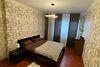 Продаж трикімнатної квартири в Києво-Святошинську на вул. Машинобудівників 17а район Вишневе фото 8