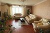 Продаж трикімнатної квартири в Києво-Святошинську на вул. Машинобудівників 17а район Вишневе фото 1