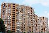Продаж трикімнатної квартири в Києво-Святошинську на вул. Машинобудівників 17а район Вишневе фото 2