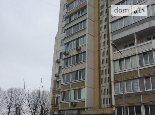 Продажа квартиры, 1 ком., Киевская, Киево-Святошинский, р‑н.Вишневое, Святоюровская