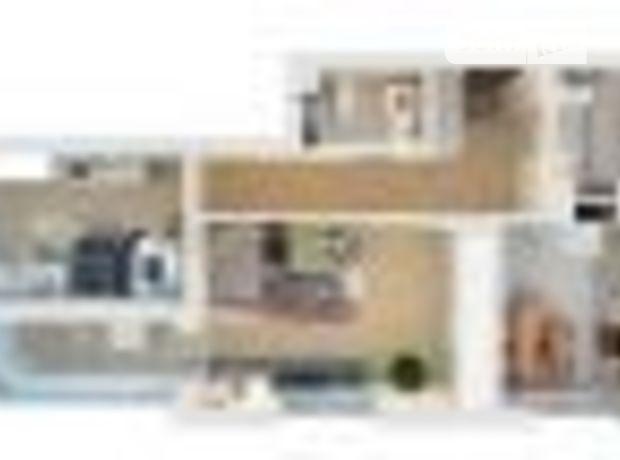 Продажа квартиры, 2 ком., Киевская, Киево-Святошинский, р‑н.Вишневое
