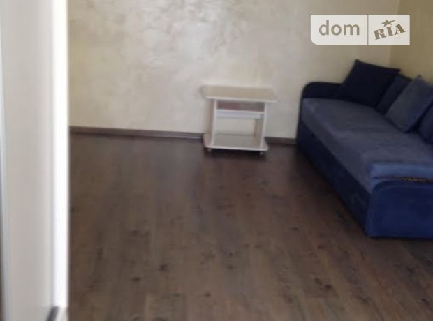 Продажа квартиры, 2 ком., Киевская, Киево-Святошинский, р‑н.Вишневое, Леси Украинки