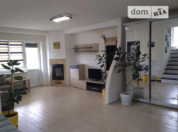 Продаж квартири, 3 кім., Київська, Києво-Святошинський, c.Білогородка